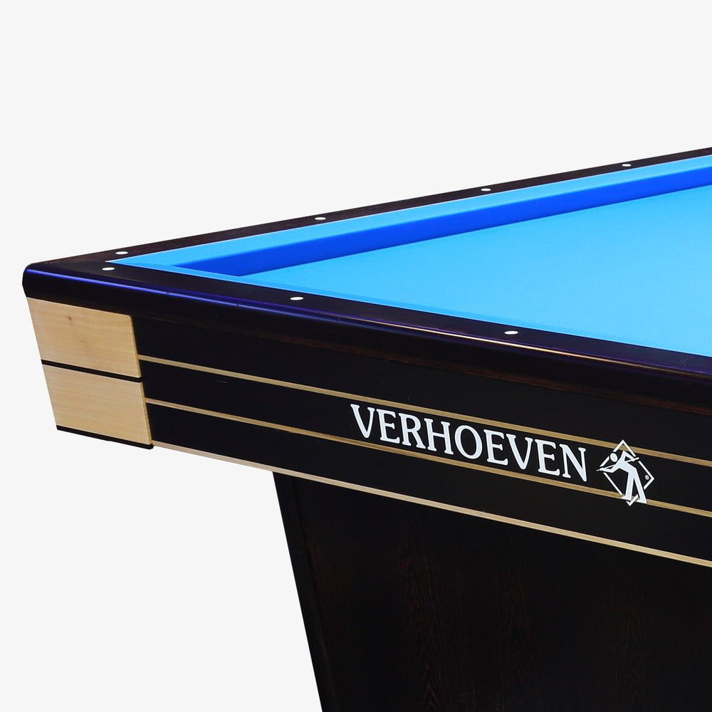 VERHOEVEN Paramount Table - (주)김치빌리아드